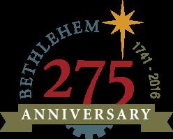 Bethlehem275.png