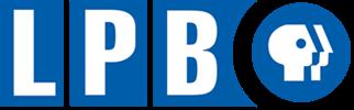 Bento_Logo 100.png