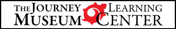 Journey Museum & Learning Center