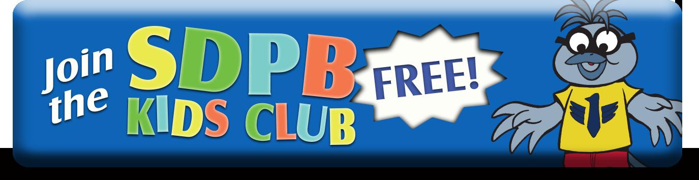 Web_SDPBKidsClub_330x85.png