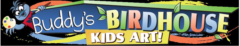 BuddyBanner_KidsArt_920x176.png
