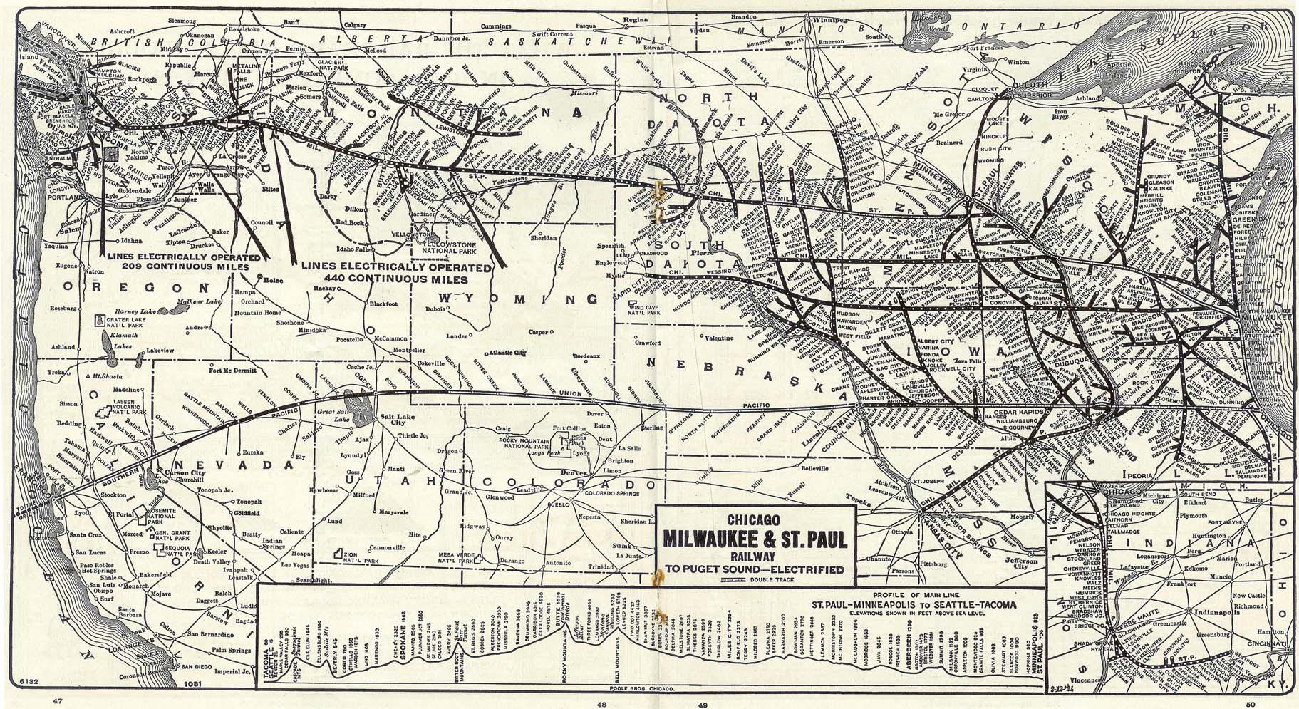 milwaukeeroadmap1924_120.jpg