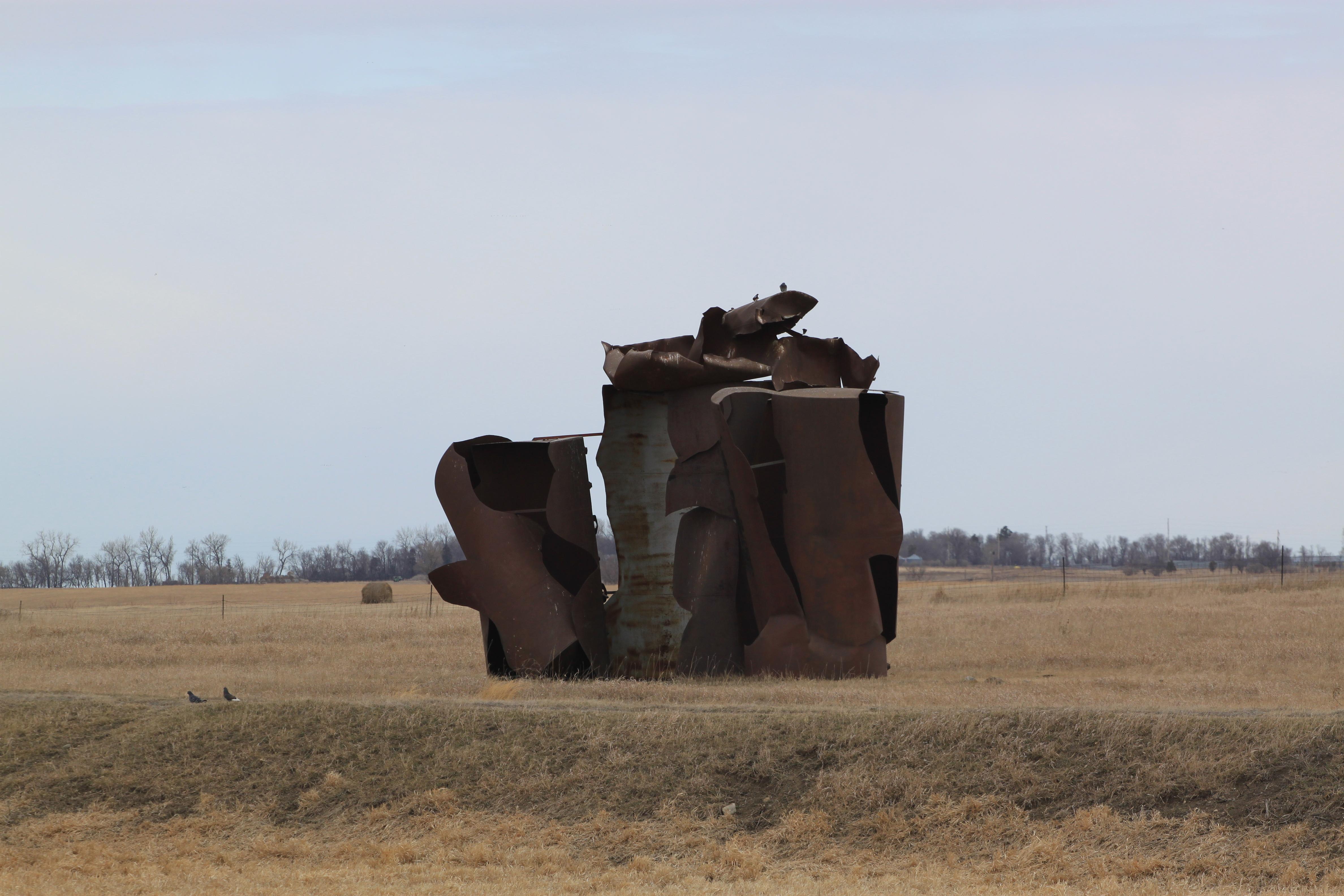 clarksculpturepark15.JPG