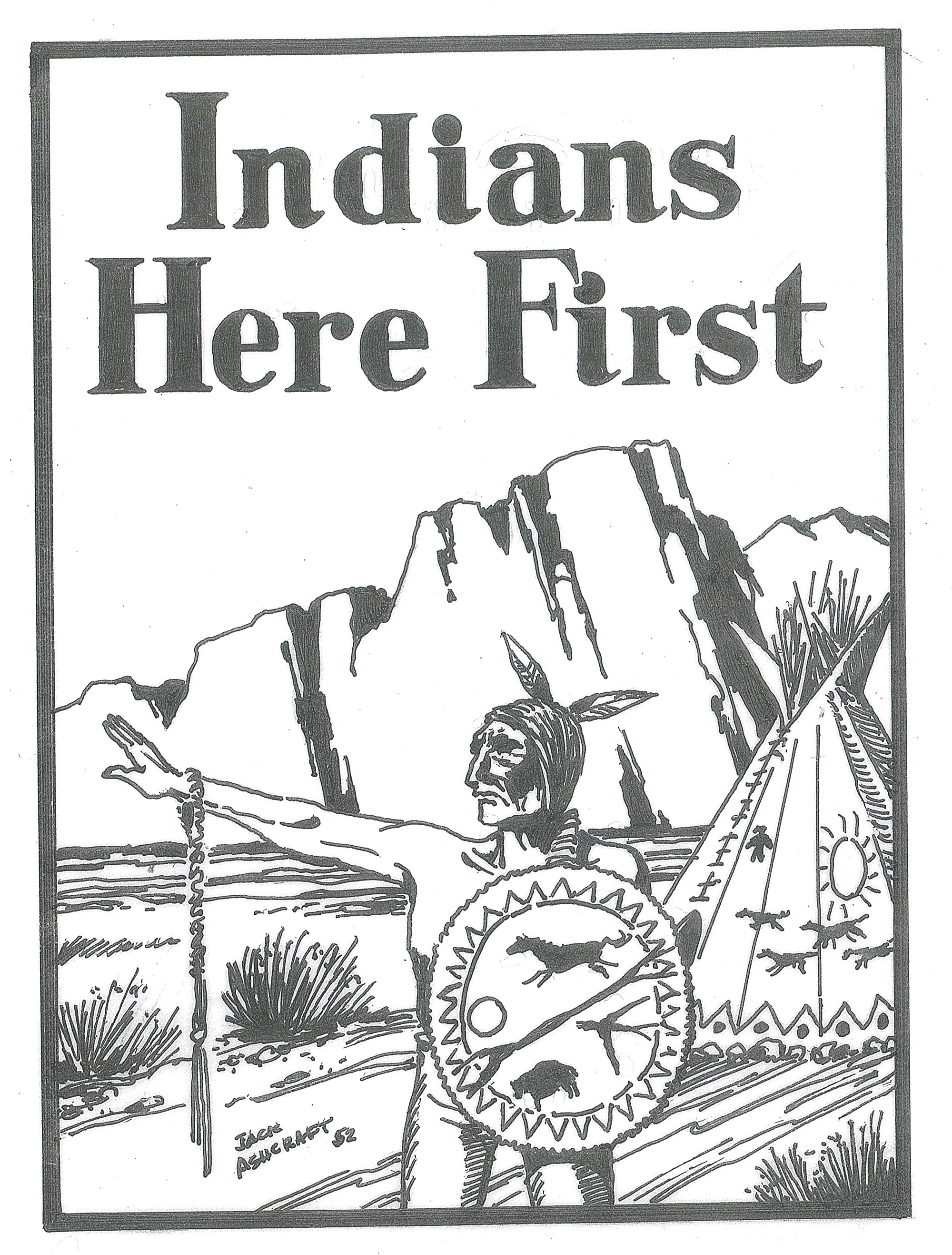 IndiansHereFirst2.jpeg