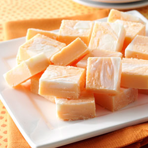 Marbled Fudge.jpg