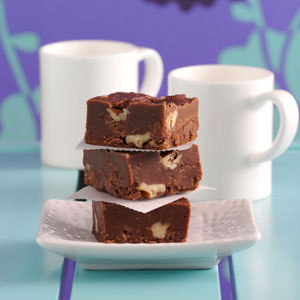Three Chocolate Fudge.jpg