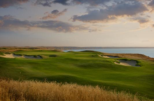 Sutton Bay Golf Course.jpg