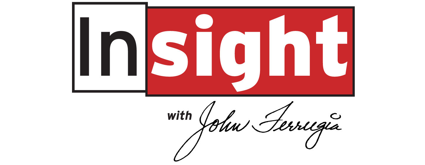 Insight-aPoRMPBS-LOGO-1440x560.jpg