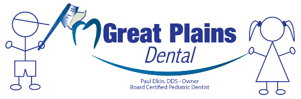 Great Plains Dental.jpg