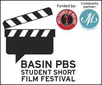 Student Short Film Festival