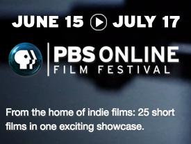 PBSOnlineFilmFest.jpg