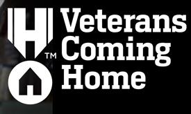 RR_VeteransComingHome.jpg