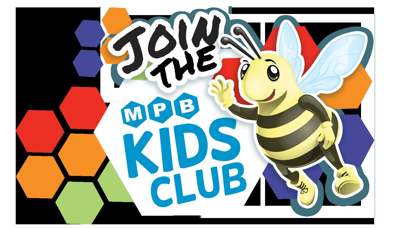 KidsClub_header.png