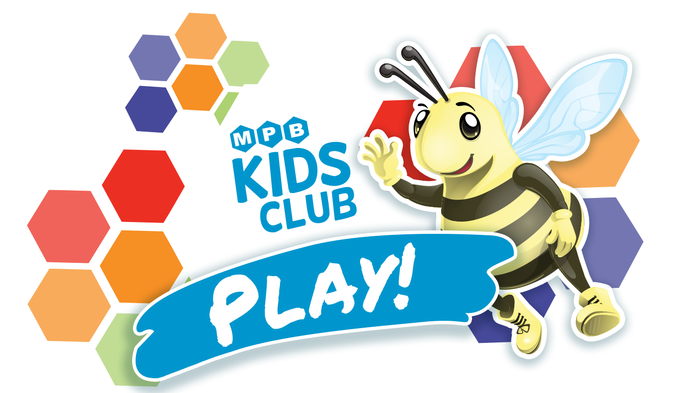 KidsClub_header_play.png