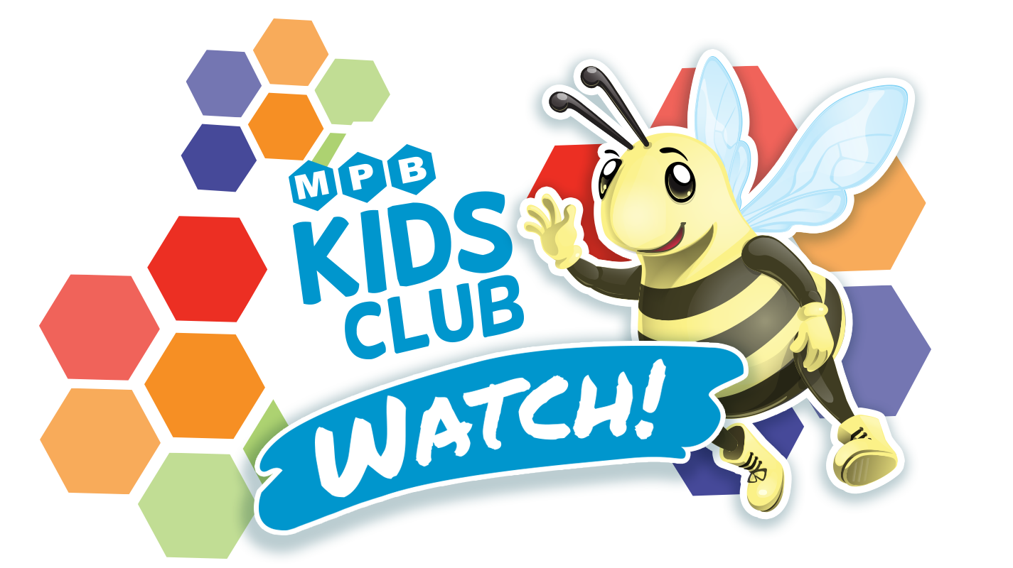 KidsClub_header_watch.png