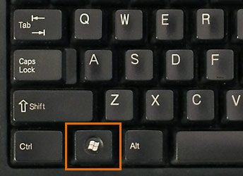 windows-keyboard.jpg