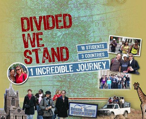 DividedWeStand_large-001.jpg
