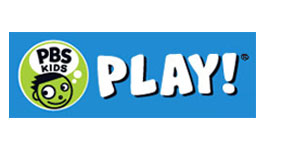 PBS KIDS Play
