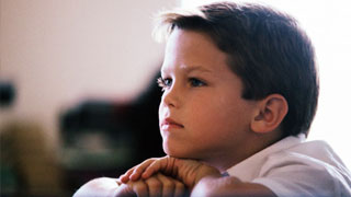 Help Your Child Focus & Concentrate