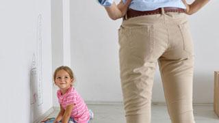Tips to Raise Honest Kids