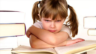 What to Do When Your Child Hates Reading