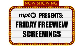 Friday Freeview Screening