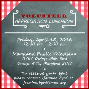 volunteer_luncheon_invitation.jpg