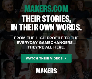 Makers Videos
