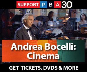 Bocelli-HOUSE-AD-1.jpg