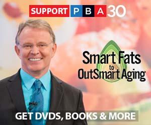 SMART_Fat_Pledge_DriveHouse Ad B.jpg