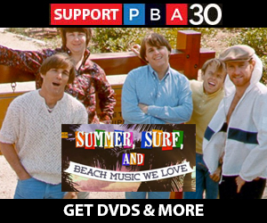 Summer-Surf-HOUSE-ADS-1.jpg