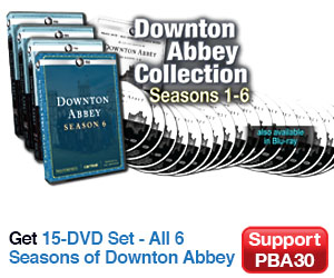 Downton Abbey Rediscovered-AD SPACE-1.jpg