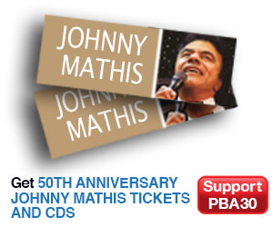 Johnny Mathis-AD SPACE-1.jpg