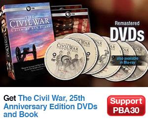 Ken Burns Civil War-AD SPACE-1.jpg