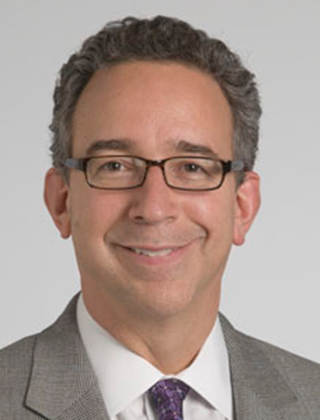 Anthony P. Tizzano, MD, FACOG
