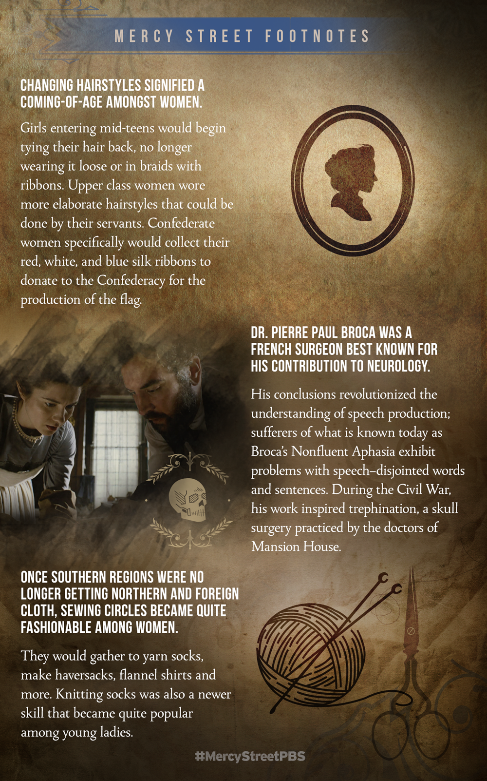 ms_ep2_infographic_poster_1000x1602-ver2-r02-skull2 (1).png