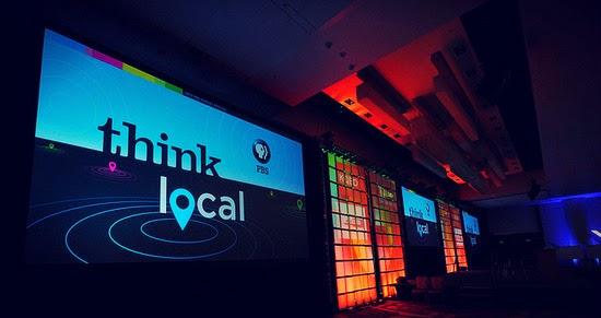 think local.jpg