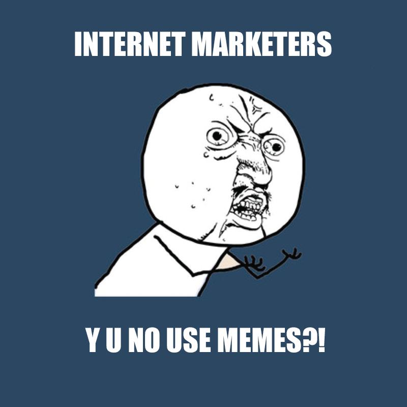 meme 11.jpg