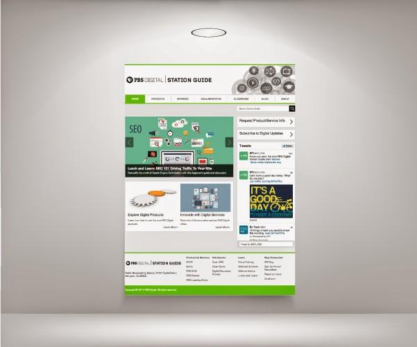 new-spi-site.jpg