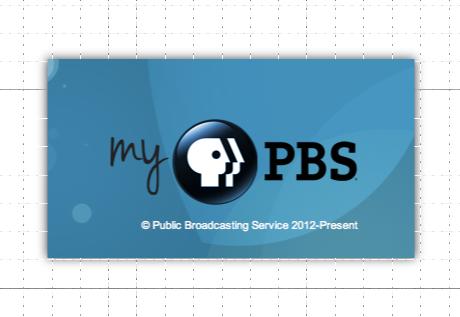 mypbs.png
