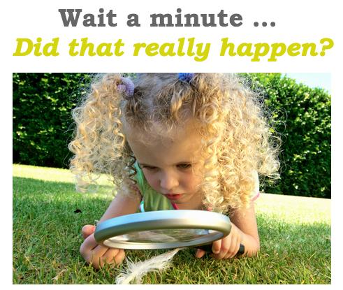 wait_a_minute_quiz.png