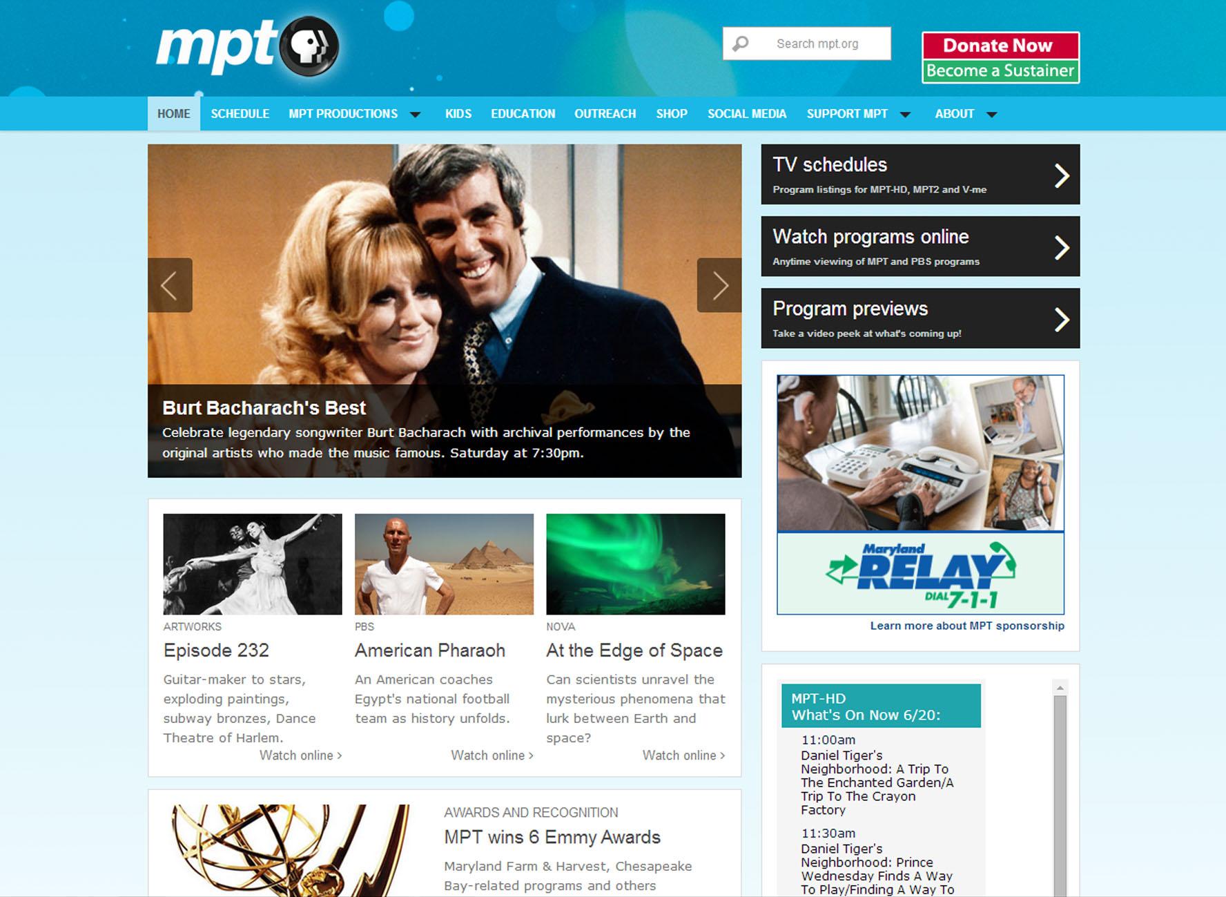 MPT homepage.jpg