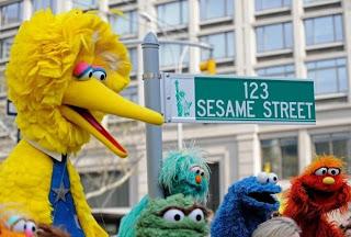 Sesame-Street1-620x418.jpg