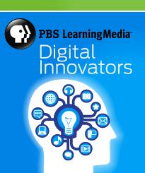 PBS LM Digital InnovatorsTile 205 x 245.png