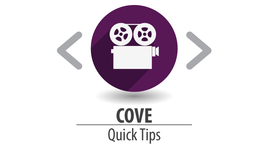 cove-quicktips.png