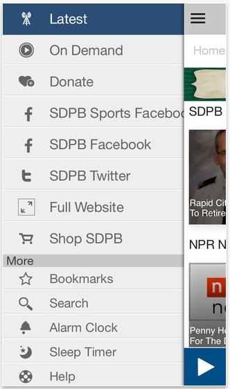 sdpb app 2.png