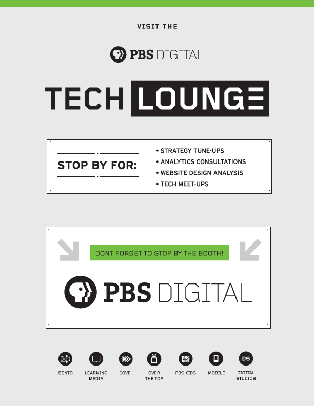 techlounge-ad.png