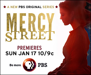 PBS_MercyStreet_300x250_D_Jan17.jpg