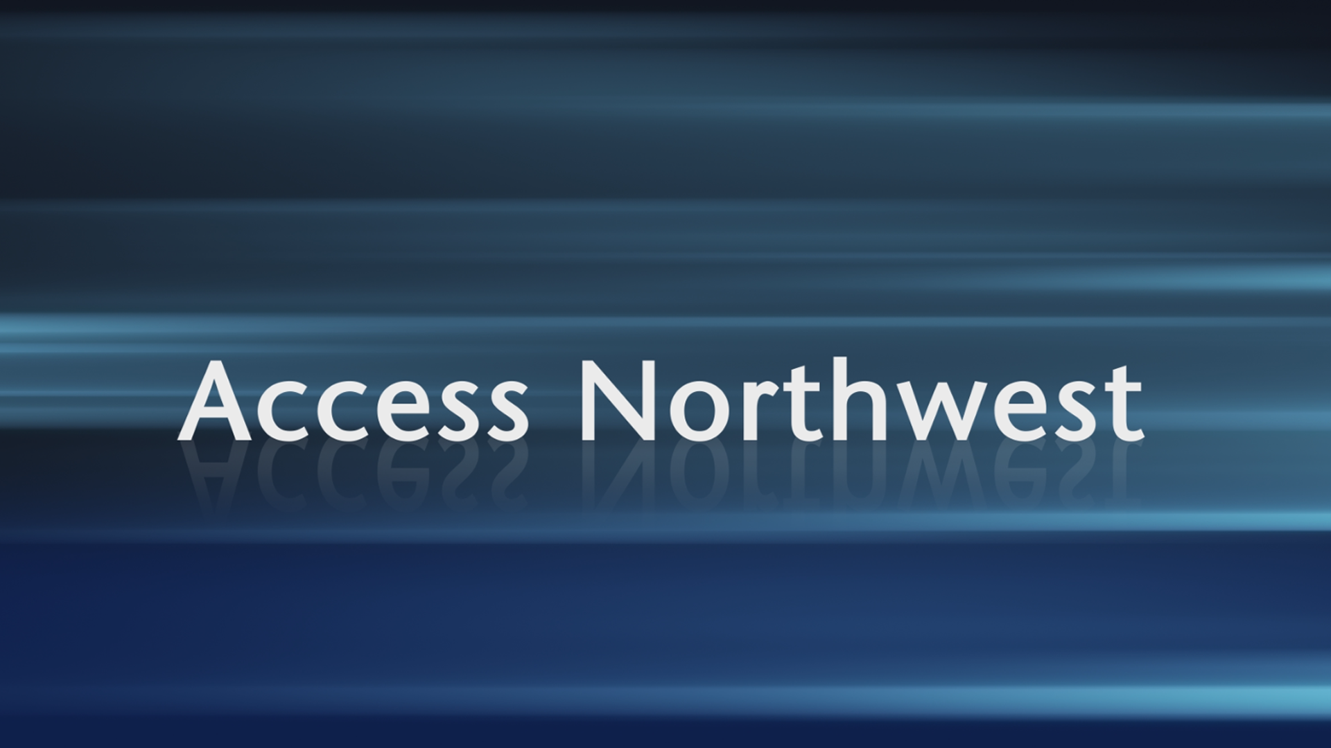 Access Northwest