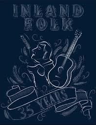 Inland Folk Concert
